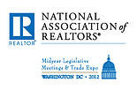 National Association of REALTORS Midyear Meetings & Trade Expo 2012