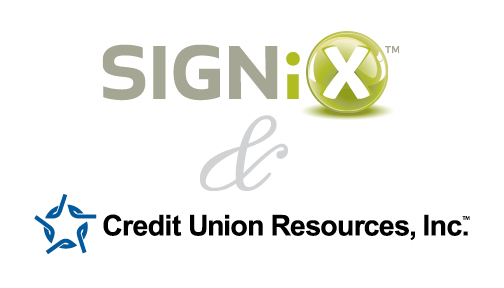 SIGNiX to Exhibit at Texas Credit Union League's Leadership Expo Tomorrow!