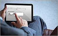 electronic signature resources 3