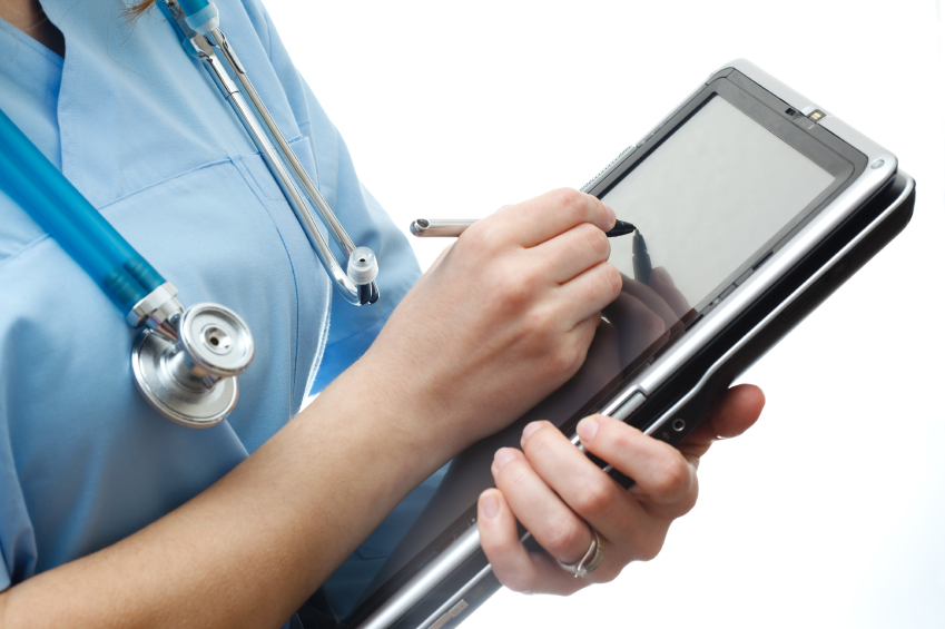 Experts: Brace for More Healthcare Data Breaches in 2015