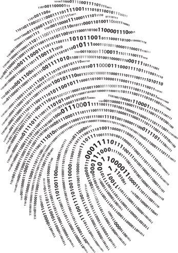 digitized signature v digital signature