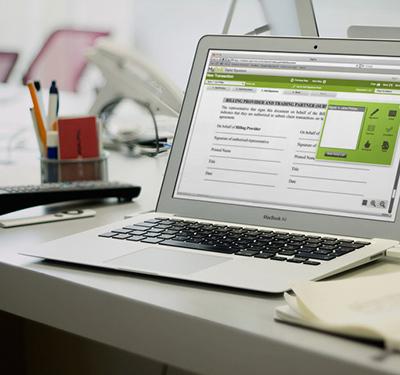 create_transaction_laptop-4