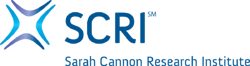 scri-logo