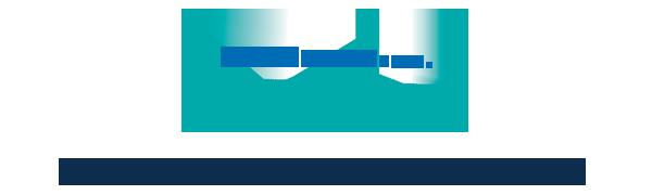 SAFE-Logo-No-Tag