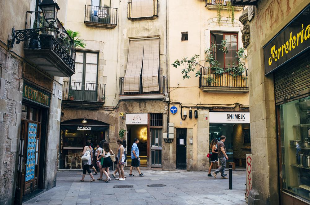 6 Ways to Spot the Next Hot Neighborhood