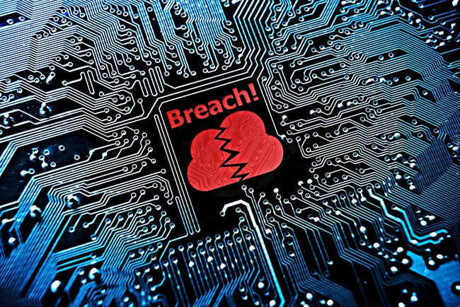 healthcare-data-breach-1