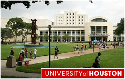 SIGNiX to Offer Digital Signatures for the University of Houston