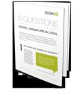 legal white paper