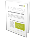 legal white paper