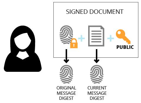 digital_signature_dummies9