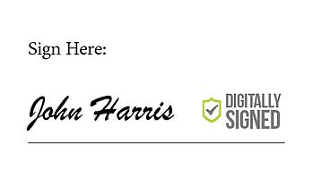 digital_signature_dummies