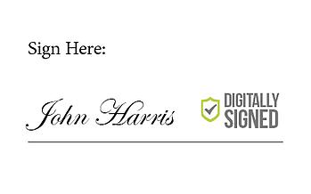 digital_signature_dummies2