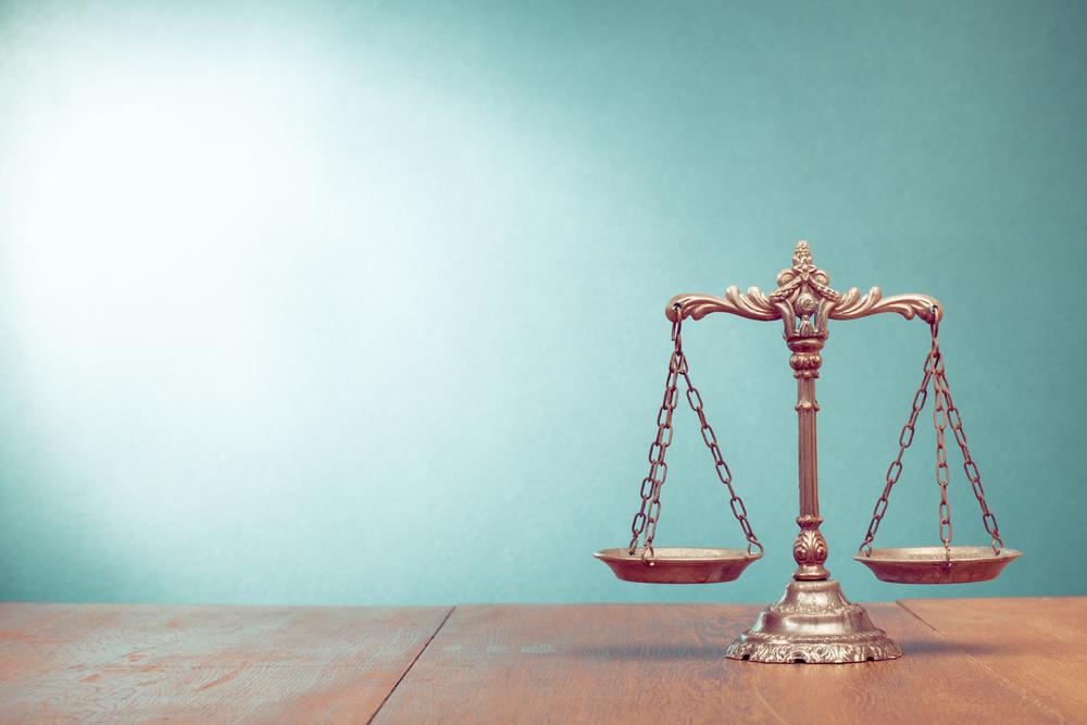 What Makes a Digital Signature Legal?