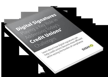 credit union ebook whitebg