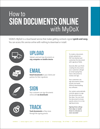 How to sign documents online03 cta