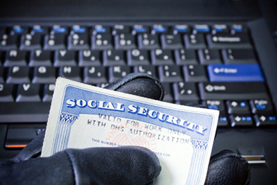 SIGNiX Identity Authentication Protects Against SSN Fraud