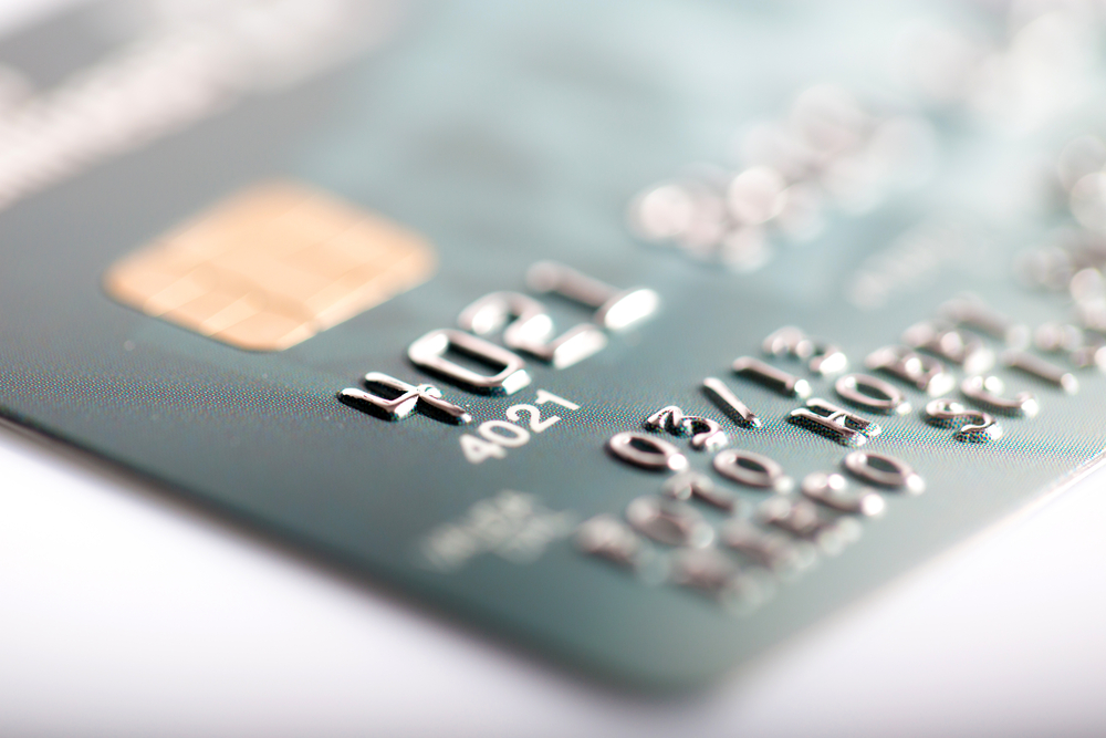 Credit Union News   Digital Signatures for Credit Unions