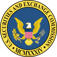 sec logo securities and exchange commission