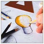 best digital signature products