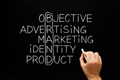 Advanced Branding Options with EnterpriseDoX Digital Signatures