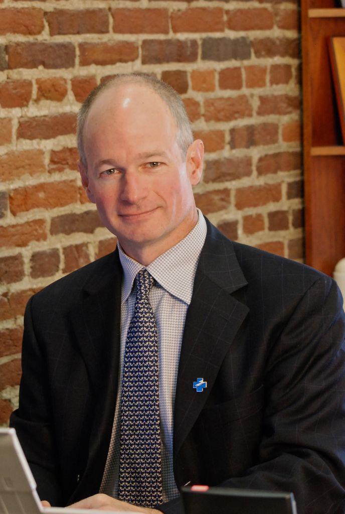 Digital Signature Company SIGNiX Welcomes New Senior Vice President