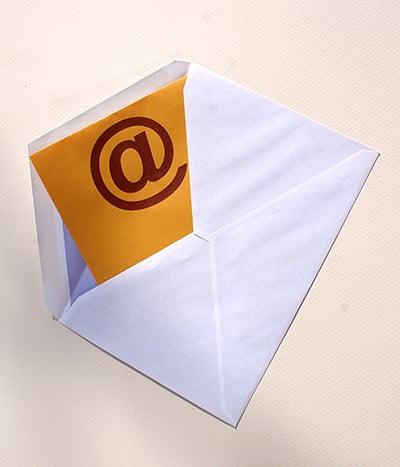 Regulators Fine Broker-Dealer $100k for Email Monitoring Lapses