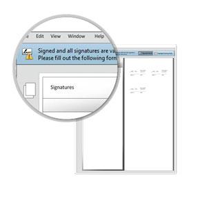 pdf verification4
