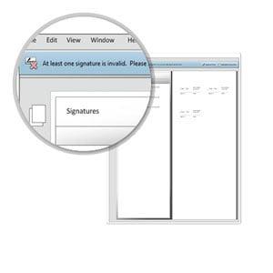 pdf verification2