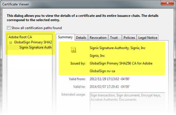 cert viewer 2 resized 600