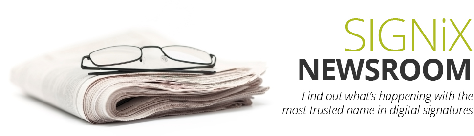 newsroom header