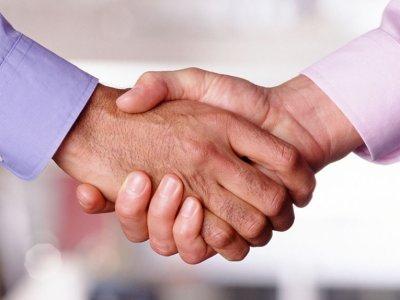broker dealers switch firms