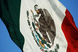 digital signature mexico