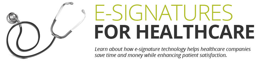 electronic signatures for healthcare02
