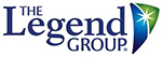 digital signature online clients
