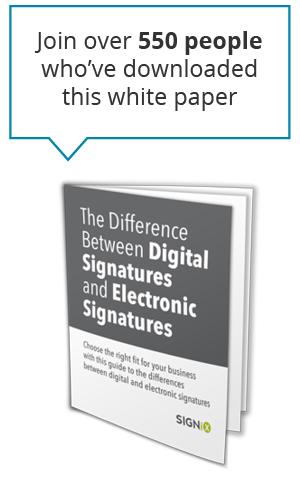 digital signature vs electronic mockup04