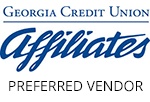 E-Signatures for Credit Unions