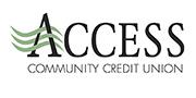 ACCU fresh logo