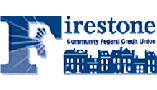 firestone community fcu