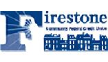 firestone community fcu