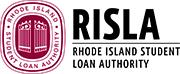 RISLA Logo CMYK1