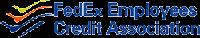 fedex employees credit association cu