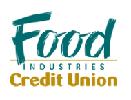 food cu logo