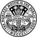 logo county SD
