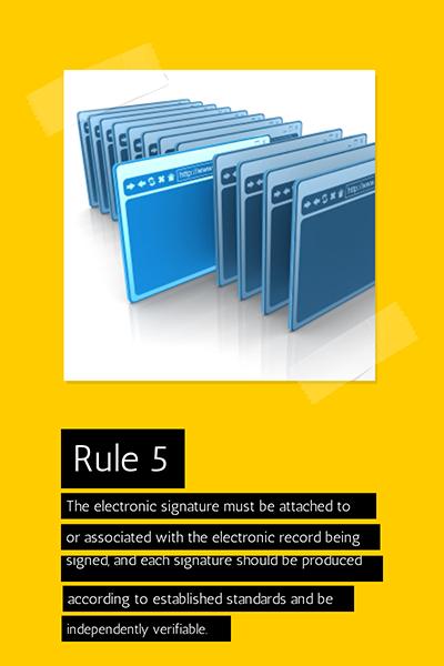 esignature legality compliance05
