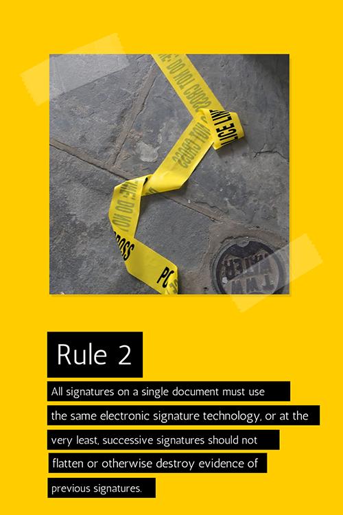 e signature compliance legality2