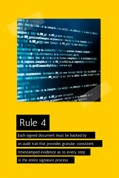 e signature compliance04