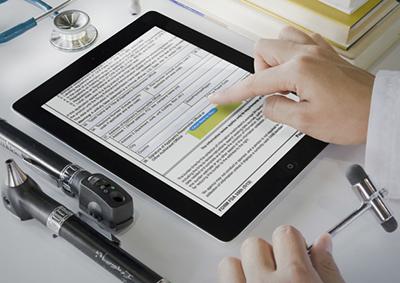 SIGNiX, SAFE-BioPharma form Digital Signature Partnership