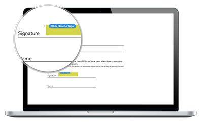 best electronic signature software