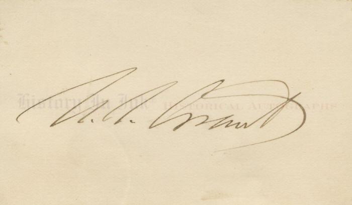 1435608_Ulysses_Grant_signature - watermarked