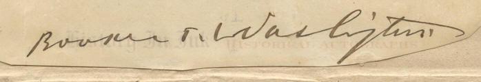 1720701_Booker_T_Washington_signature - watermarked
